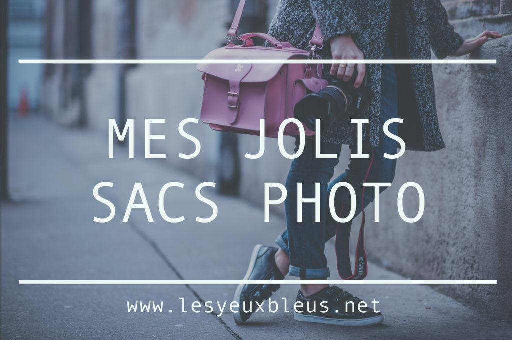 Mes jolis sacs photo Les Trésors de MéNo et Grafea. Photo par Megan Vadé