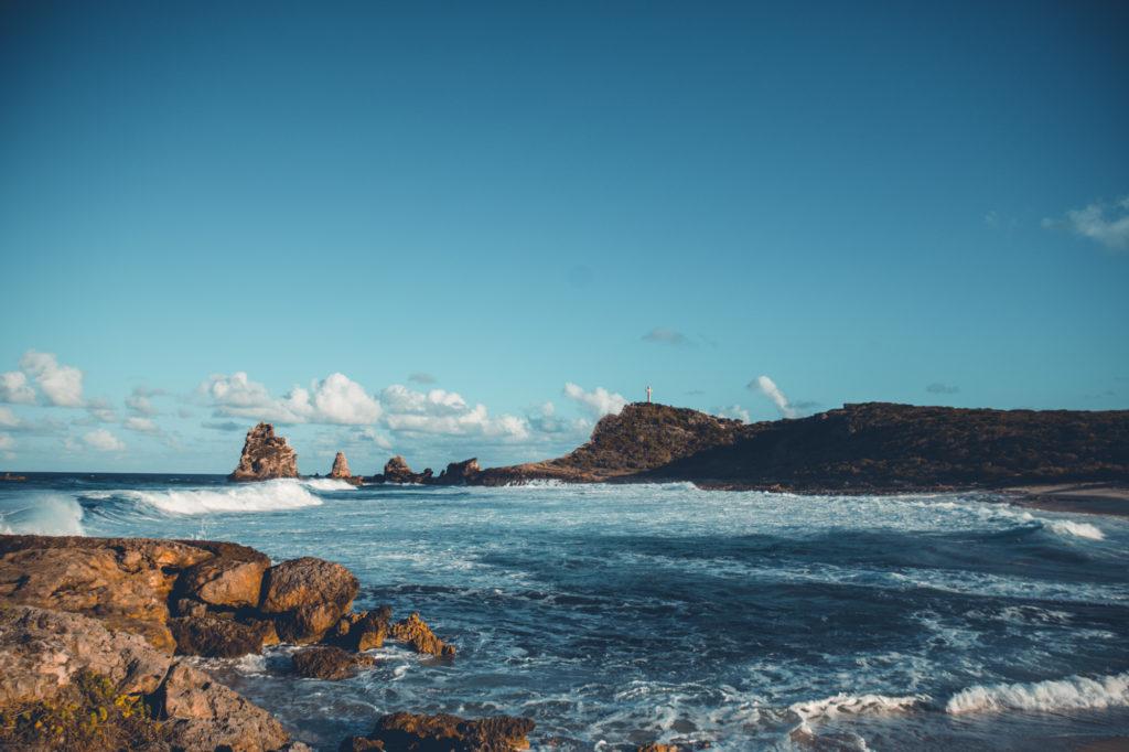 Mes 10 endroits préférés et incontournables en Guadeloupe by Paloma Barret - www.lesyeuxbleus.net