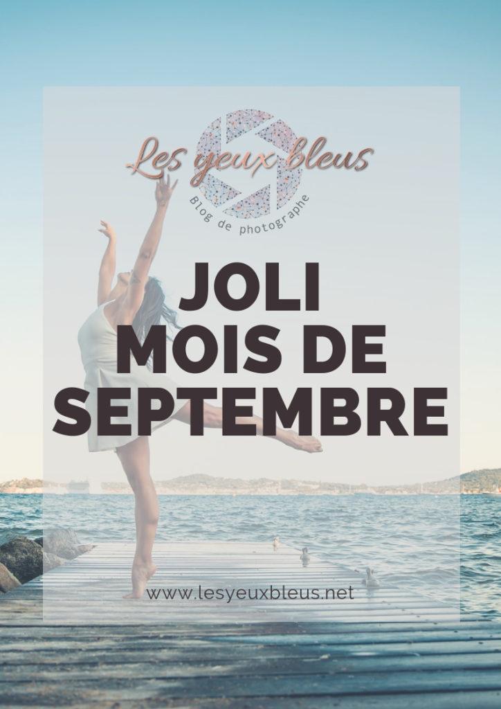 Un joli mois de septembre - www.lesyeuxbleus.net