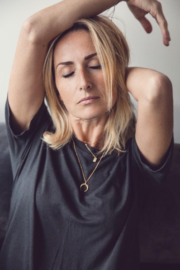 Atelier Her* x Paloma Barret - www.lesyeuxbleus.net