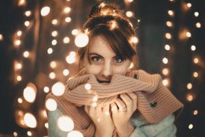 Cadeaux de Noël pour les photographes by Les yeux bleus - www.lesyeuxbleus.net