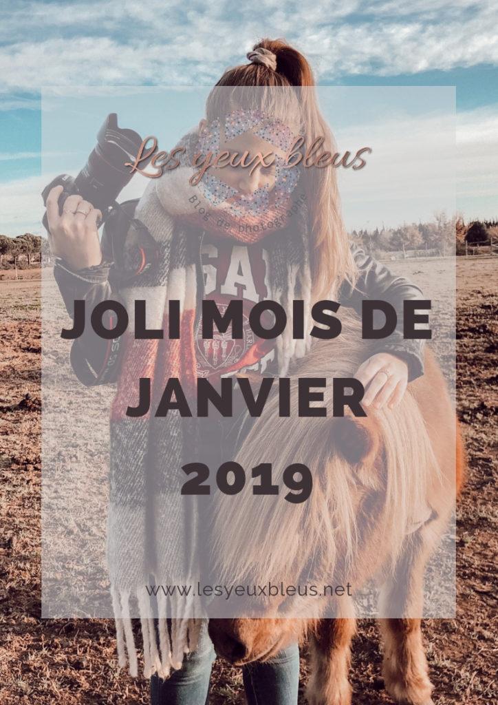 Un joli mois de janvier pour la photographe que je suis ; séances photos, spectacles, interview ... www.lesyeuxbleus.net