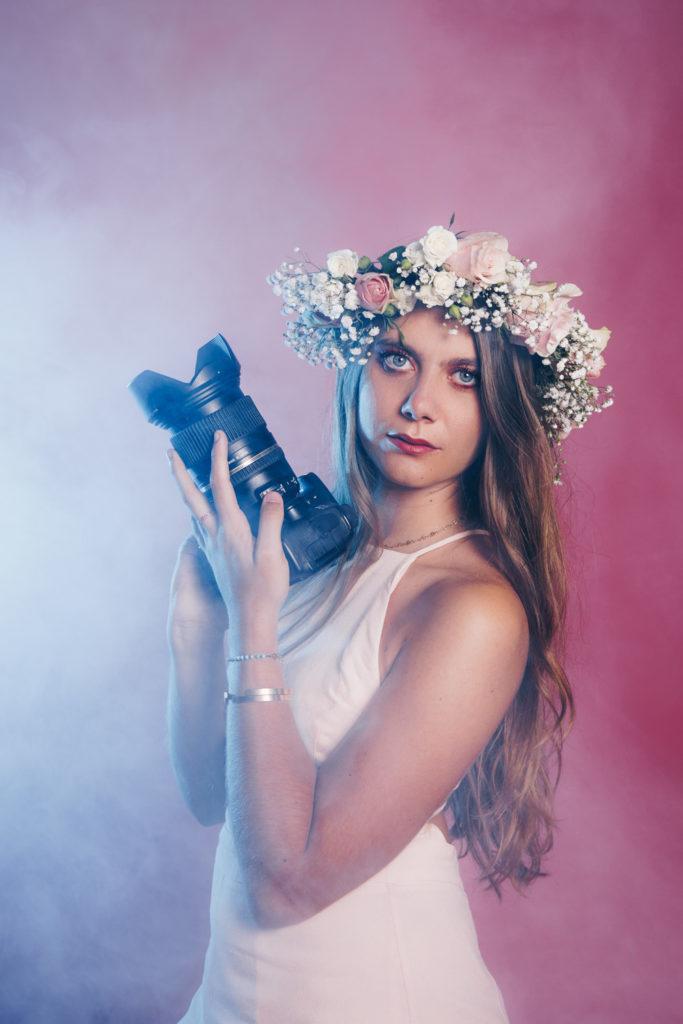 Ce que j'ai appris en deux de photographie professionnelle - by Paloma Barret - www.lesyeuxbleus.net - Blog de photographe